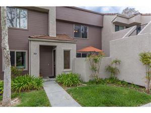 Photo of 518 VIA COLINAS, Westlake Village, CA 91362 (MLS # SR18096623)