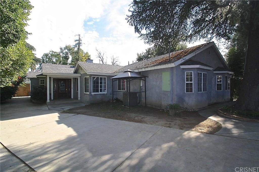 Photo of 5818 CALVIN Avenue, Tarzana, CA 91356 (MLS # SR20003623)