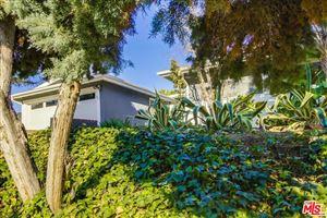 Photo of 4811 SONATA Lane, Highland Park, CA 90042 (MLS # 18302624)
