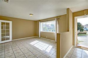 Photo of 1205 West POPLAR Street, Oxnard, CA 93033 (MLS # 218001624)