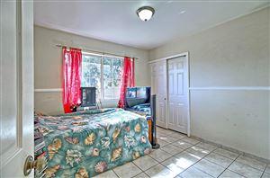 Tiny photo for 1205 West POPLAR Street, Oxnard, CA 93033 (MLS # 218001624)
