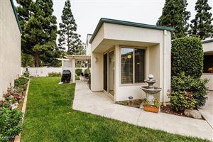 Tiny photo for 865 GARNET Avenue, Ventura, CA 93004 (MLS # 218005624)
