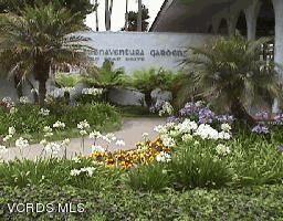 Photo of 3700 DEAN Drive #3102, Ventura, CA 93003 (MLS # 218007624)