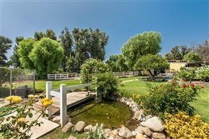 Photo of 10209 PRINCIPE Place, Camarillo, CA 93012 (MLS # 218010624)