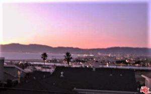 Photo of 310 REES Street, Playa Del Rey, CA 90293 (MLS # 18325626)