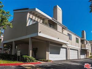 Photo of 6459 STONEY VIEW Lane #3, Simi Valley, CA 93063 (MLS # 18334626)