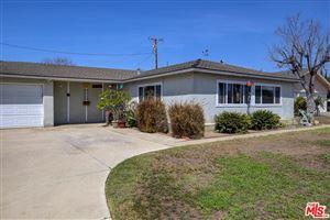 Photo of 13451 BOWEN Street, Garden Grove, CA 92843 (MLS # 18336626)