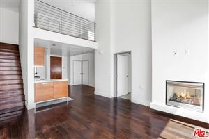 Photo of 6735 YUCCA Street #504, Los Angeles , CA 90028 (MLS # 18368626)