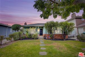 Photo of 6450 West 80TH Place, Los Angeles , CA 90045 (MLS # 19465626)