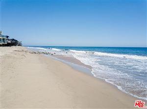 Photo of 24608 MALIBU ROAD, Malibu, CA 90265 (MLS # 19481626)