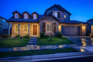 Photo of 12908 MAMMOTH PEAK Drive, Moorpark, CA 93021 (MLS # 218004626)