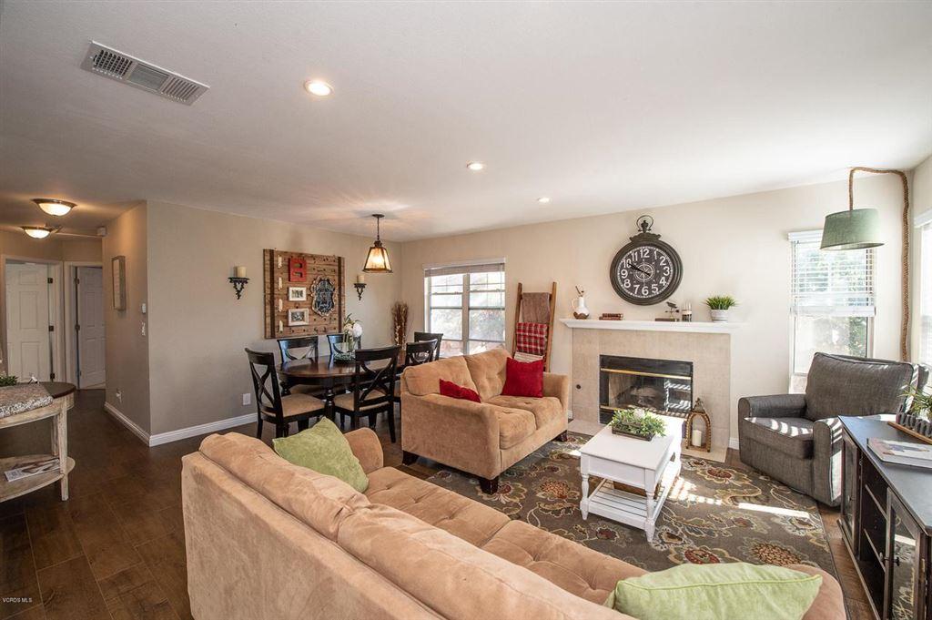 3314 Holly Grove Street, Westlake Village, CA 91362 - #: 219011626