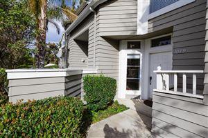 Photo of 1079 STRAVINSKY Lane, Ventura, CA 93003 (MLS # 218000627)