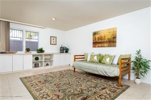 Tiny photo for 181 NORMANDY Lane, La Canada Flintridge, CA 91011 (MLS # 818000627)