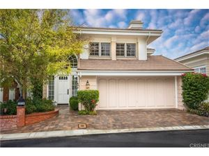 Photo of 2220 THE TERRACE, Brentwood , CA 90049 (MLS # SR18108627)