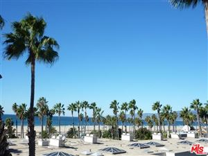 Photo of 130 OCEAN PARK BLVD #416, Santa Monica, CA 90405 (MLS # 18345628)
