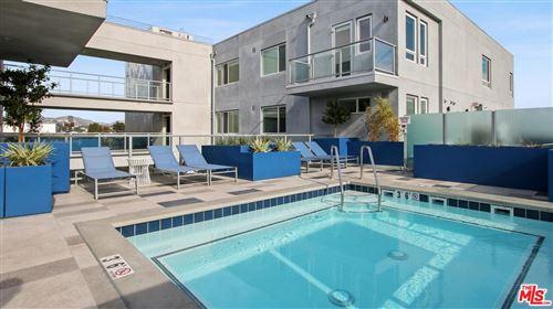 Photo of 11916 PICO #426, Los Angeles , CA 90064 (MLS # 20545628)
