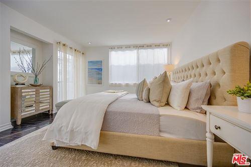 Photo of 4 QUARTERDECK Street #101, Marina Del Rey, CA 90292 (MLS # 20546628)