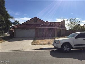 Photo of 1895 West 13TH Street, Other, CA 92411 (MLS # 217013628)