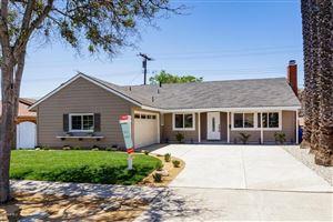 Photo of 1357 WINFORD Avenue, Ventura, CA 93004 (MLS # 218007628)