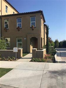 Photo of 166 CHICKASAW Street, Ventura, CA 93001 (MLS # 218008629)