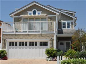 Photo of 1189 KINGSTON Lane, Ventura, CA 93001 (MLS # 218009629)