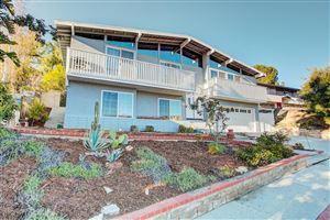 Photo of 1675 CALLE ARTIGAS, Thousand Oaks, CA 91360 (MLS # 219001629)