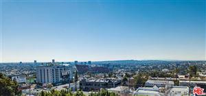 Photo of 1215 HILLDALE Avenue, Los Angeles , CA 90069 (MLS # 19453630)