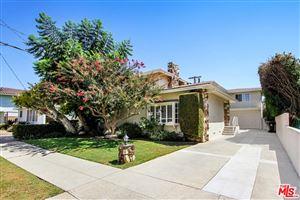 Photo of 11350 MISSOURI Avenue, Los Angeles , CA 90025 (MLS # 19511630)