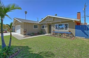 Photo of 1331 LODGEWOOD Way, Oxnard, CA 93030 (MLS # 218004630)