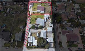 Tiny photo for 1282 East COLLINS Street, Oxnard, CA 93036 (MLS # 218002631)