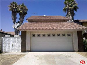 Photo of 23464 ROLANDA Drive, Moreno Valley, CA 92553 (MLS # 18316632)