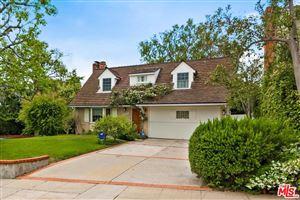 Photo of 2751 MOTOR Avenue, Los Angeles , CA 90064 (MLS # 18347632)