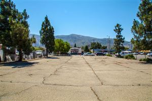 Tiny photo for 1209 East MAIN Street, Santa Paula, CA 93060 (MLS # 218001632)