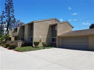 Photo of 732 VENWOOD Avenue, Ventura, CA 93001 (MLS # 218006632)