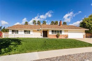 Photo of 91 MARIMAR Street, Thousand Oaks, CA 91360 (MLS # SR19036632)