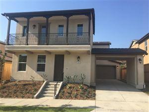 Photo of 453 ALABAMA Street, Ventura, CA 93001 (MLS # 218008633)
