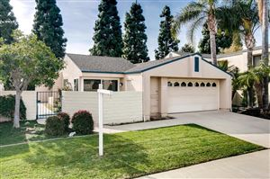 Photo of 8036 CRYSTAL Place, Ventura, CA 93004 (MLS # 219001633)