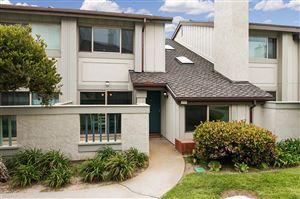 Photo of 3131 HARBOR Boulevard, Oxnard, CA 93035 (MLS # 219004633)