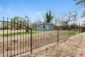 Photo of 1981 ADAMS Street, San Bernardino , CA 92407 (MLS # 18325634)