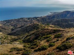 Photo of 2252 RAMBLA PACIFICO, Malibu, CA 90265 (MLS # 18359634)