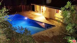 Photo of 5773 FAIRHAVEN Avenue, Woodland Hills, CA 91367 (MLS # 19421634)