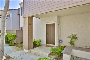 Photo of 596 VIA COLINAS, Westlake Village, CA 91362 (MLS # 219006634)