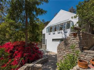 Photo of 14818 ROUND VALLEY Drive, Sherman Oaks, CA 91403 (MLS # SR18117634)
