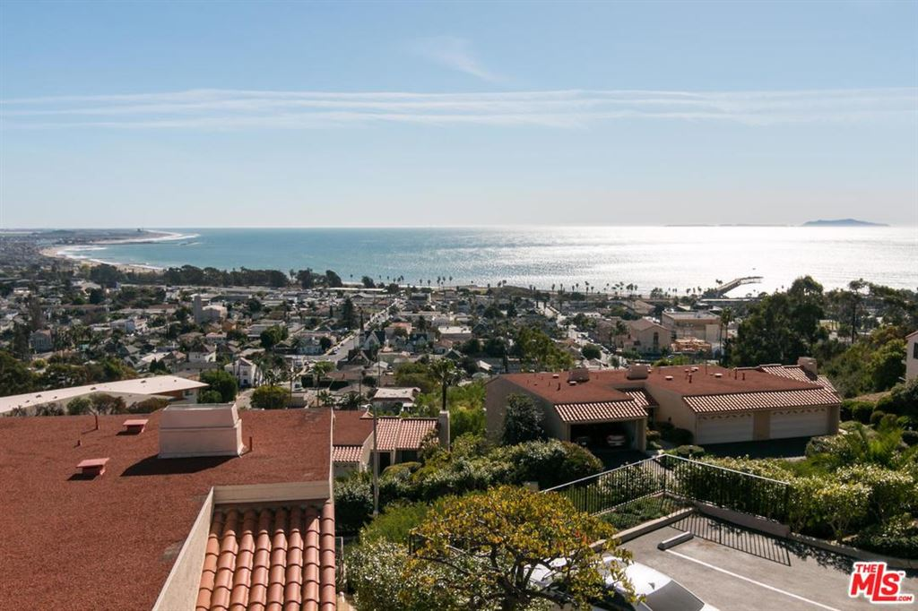 Photo for 840 KHYBER Drive, Ventura, CA 93001 (MLS # 18306634)