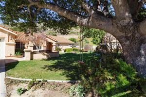 Photo of 2691 RIATA Court, Camarillo, CA 93012 (MLS # 218000635)