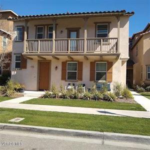 Photo of 3120 LISBON Lane, Oxnard, CA 93036 (MLS # 219004635)