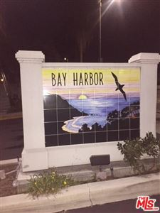 Photo of 1425 LOMITA BLVD. #2, Harbor City, CA 90710 (MLS # 18316636)