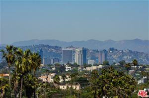 Photo of 4337 MARINA CITY Drive #349, Marina Del Rey, CA 90292 (MLS # 18329636)