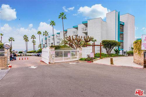 Photo of 630 THE VILLAGE #103, Redondo Beach, CA 90277 (MLS # 19534636)